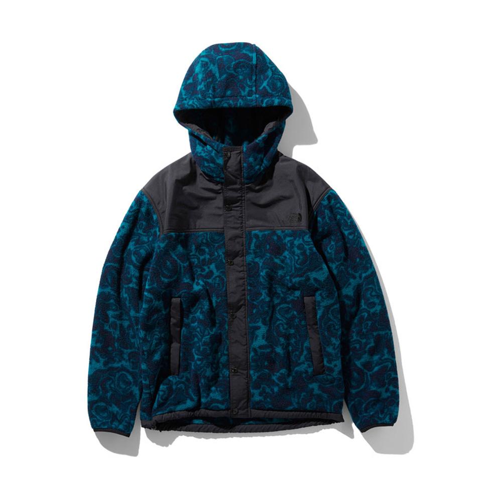 ノースフェイス THE NORTH FACE 94レイジクラシックフリースジャケット ブルーコーラル NL71961-BC メンズ レディース 19FW