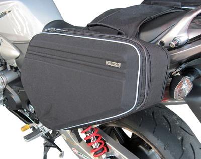 ★送料無料★RS TAICHI タイチ RSB306 スポーツ スリムサイドバッグ.40