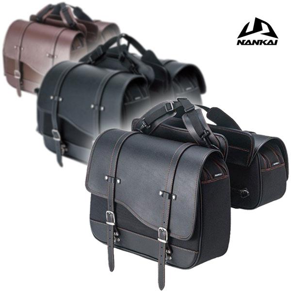 ★送料無料★ ナンカイ RD-8009 フリージャーニーバッグ サイドバッグ