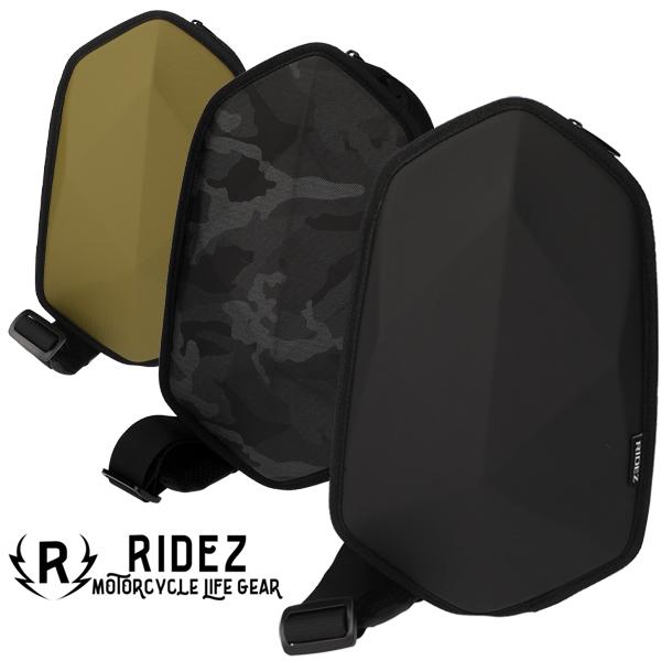 新品 新品■送料無料■ RIDEZ TRANSPORTER HARDCHEST ハードチェスト RTS02