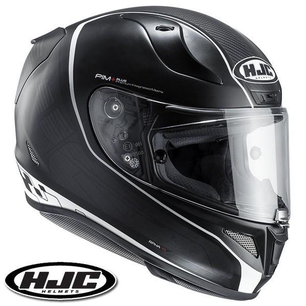 ★送料無料★HJC /RS TAICHI HJH105 RPHA 11 リバート フルフェイスヘルメット
