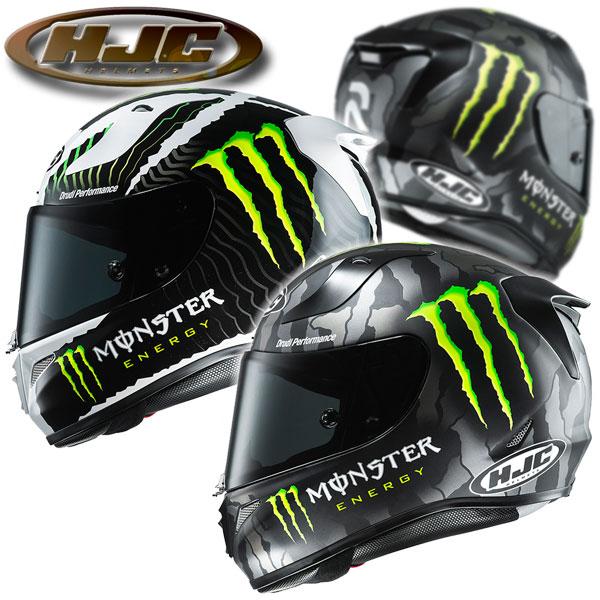 ★送料無料★HJC /RS TAICHI 【HJH129/HJH130】 RPHA 11 MILITARY CAMO/MILITARY WHITE SAND フルフェイスヘルメット