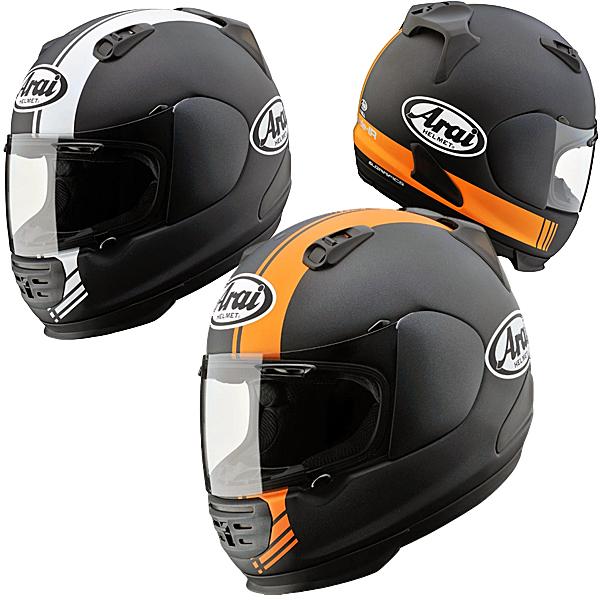 ★送料無料★Arai Rapide-IR BASE ラパイド IR ベース フルフェイスヘルメット 東単オリジナルグラフィック
