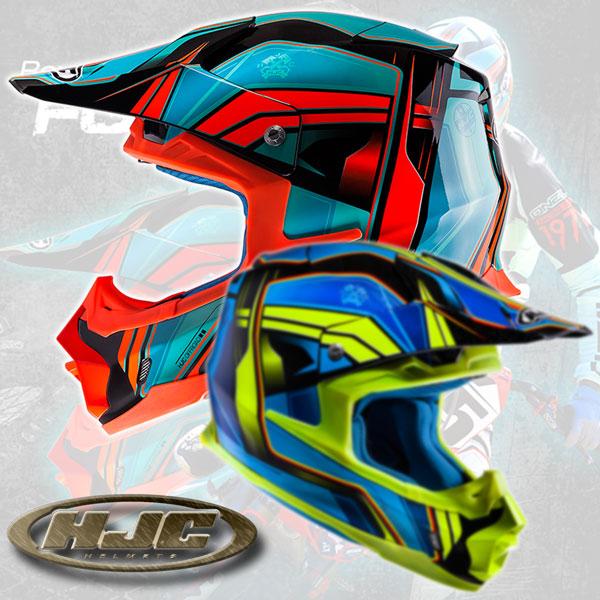 ★送料無料 ヘルメット★HJC/RS TAICHI HJH125 FG-MX PISTON PISTON/ピストン HJH125/ピストン オフロードタイプ ヘルメット, 受験専門サクセス:a5562c82 --- wap.acessoverde.com