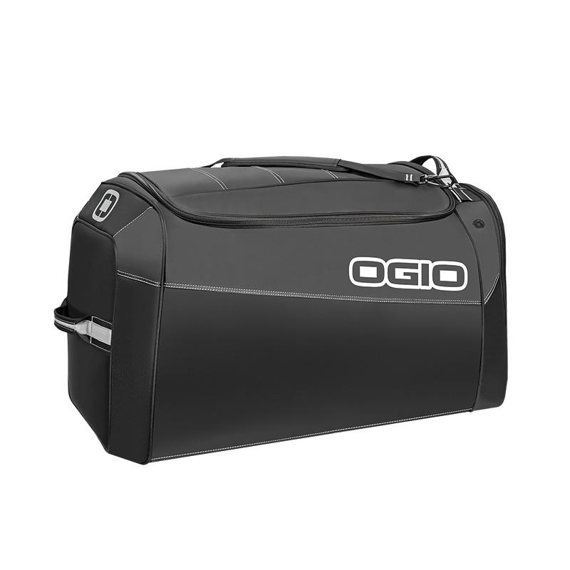 OGIO PROSPECT OGIO STEALTH ショルダーバッグ STEALTH 0031652237773, リンク ウェブショップ:8ed5fa6a --- wap.acessoverde.com