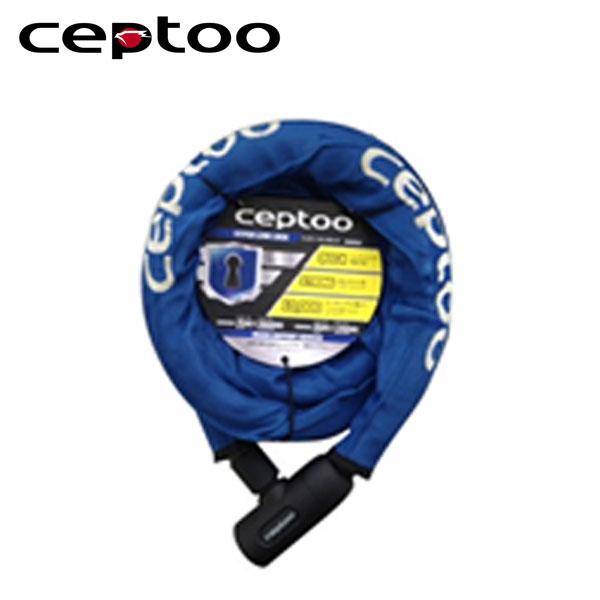 CEPTOO セプトゥー ハイパーケーブルロック 大規模セール 25mm×1200mm CPT-W2512 お買い得品