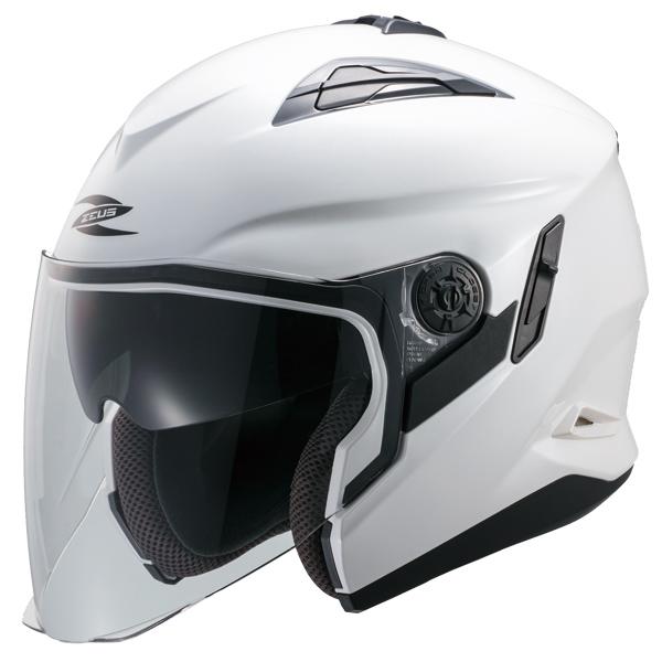 ZEUS NAZ-221ZEUS NAZ-221 ジェットヘルメット(パールホワイト), 和木町:9a6e4040 --- wap.acessoverde.com