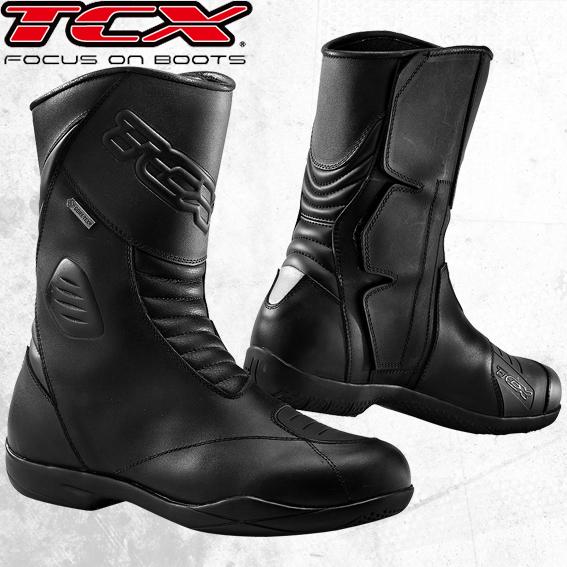 ★送料無料★TCX TCN103 X-FIVE EVO GTX(X-ファイブ エヴォ GTX) RS TAICHI/RSタイチ