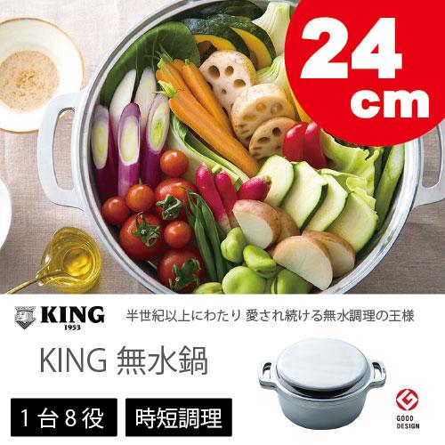 715bece02b7 http   alphaisc.vn goods-goods 27175jeltgdz000803385.htm https ...