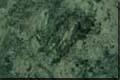 アクアボード 水槽用 大理石 ジャモン(厚さ28~32ミリ)Aクラス大理石流れるグリーンがとっても素敵!【 受注オーダー製作 】 200×200ミリ 1枚 約4kg