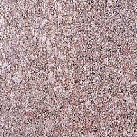 【送料無料】天然御影石規格タイルG300(オリエンタルマホガニー) バーナー600×300×13(5枚入り)