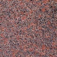 【送料無料】天然御影石規格タイルG300(オリエンタルマホガニー) 磨き600×300×13(5枚入り)