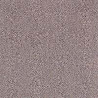 【送料無料】天然御影石規格タイルG342(オリエンタルブラック) バーナー600×300×13(5枚入り)