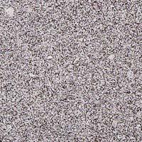 【送料無料】天然御影石規格タイルG603(チャイナホワイト) 磨き600×600×20(2枚入り)
