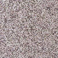 【送料無料】天然御影石規格タイルG623(ノーブルグレー) 磨き600×600×20(2枚入り)