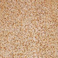 【送料無料】天然御影石規格タイルG682(ラスティックイエロー) 磨き600×300×13(5枚入り)