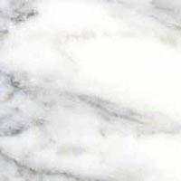 【送料無料!!】天然大理石規格タイルアラベスカート 磨き300×300×10mm(10枚入り)