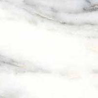 【送料無料!!】天然大理石規格タイルアラベスカート 磨き400×400×13mm(5枚入り)