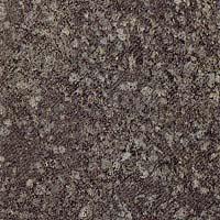 【送料無料】天然御影石規格タイルベルデフォンティン 磨き600×300×12~13(5枚入り)