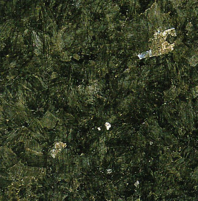 【送料無料】天然御影石規格タイルエメラルドパール 磨き600×300×13(5枚入り), オークハウスいすず質店:baf0e9cf --- sunward.msk.ru
