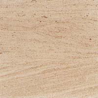 【送料無料!!】天然大理石規格タイルモカクリーム 水磨き600×300×15(5枚入り)