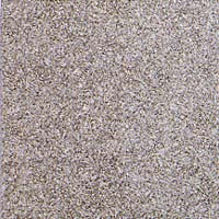 【送料無料】天然御影石規格タイルインパラブラック バーナー600×300×13(5枚入り)