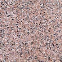 【送料無料】天然御影石規格タイルカパオボニート バーナー400×400×13(5枚入り)