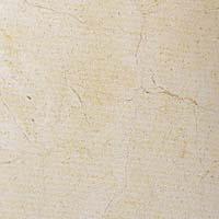 【送料無料!!】天然大理石規格タイルクレママーフィル 磨き600×600×20mm(2枚入り)