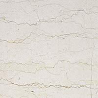 【送料無料!!】天然大理石規格タイルペルリーノホワイト 磨き300×300×10mm(10枚入り)