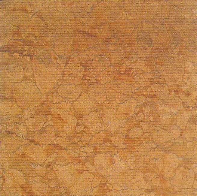 【送料無料!!】天然大理石規格タイルロッソマニャボスキー 磨き600×600×20mm(2枚入り)