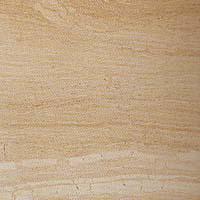 【送料無料!!】天然大理石規格タイルセルベジャンテ 磨き300×300×10mm(10枚入り)