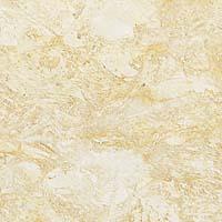 【送料無料!!】天然大理石規格タイルスベボロイヤル 磨き600×600×20mm(2枚入り)