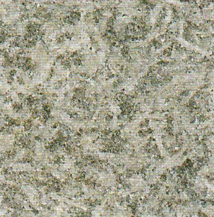 【送料無料】天然御影石規格タイルセントモンチーク バーナー600×300×13(5枚入り)