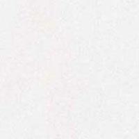 【送料無料!!】天然大理石規格タイルタソスホワイト 磨き400×400×13mm(5枚入り)