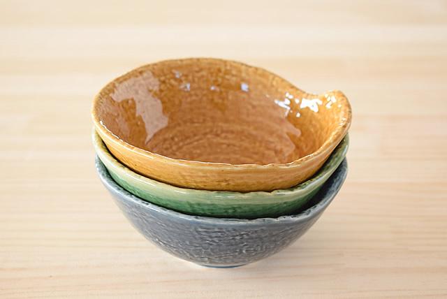 和食器 3色のベーシックとんすい【瀬戸焼/食器/訳あり/通販/器/アウトレット込み/とんすい/中鉢/鍋/取り鉢/カフェ風/cafe風】