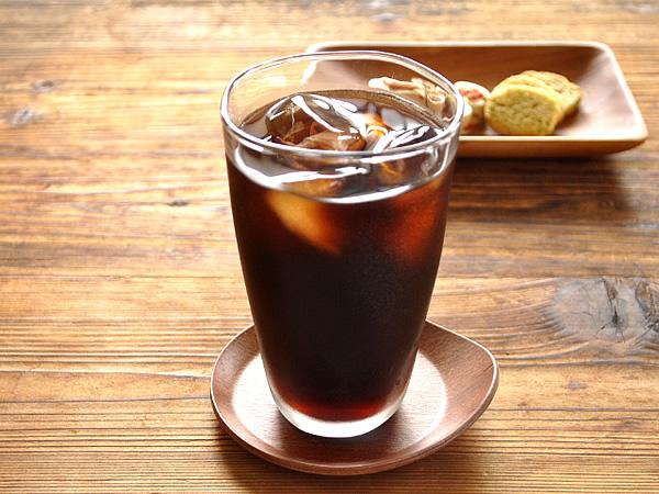 食器 グラス おしゃれ タンブラー ビールグラス ビアカップ 大注目 カフェ風 Tebineriてびねり370 てびねり 日本製 新作入荷!! P-6695