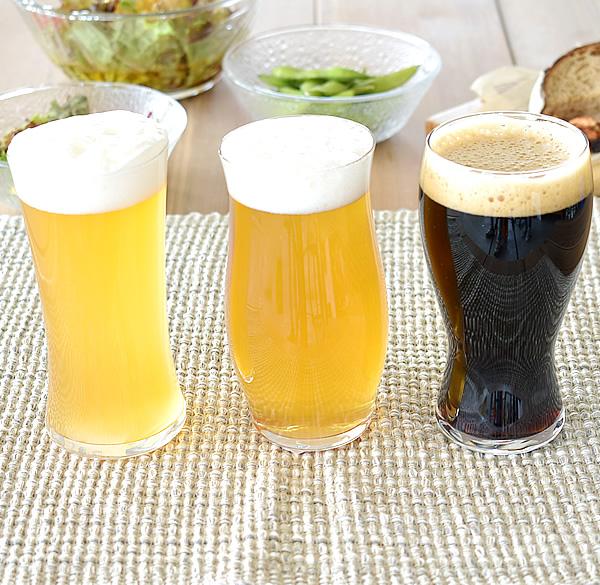食器 ビールグラス おしゃれ ビアカップ オーバーのアイテム取扱☆ グラス クラフトビア 期間限定の激安セール タンブラー マスター 日本製 カフェ風