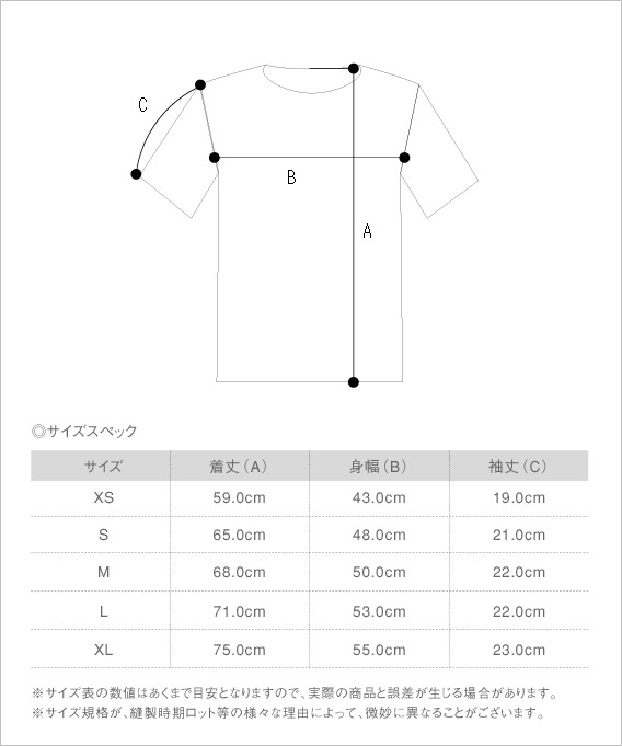 215. delicious MI-ne-sort messages a limited edition t-shirt