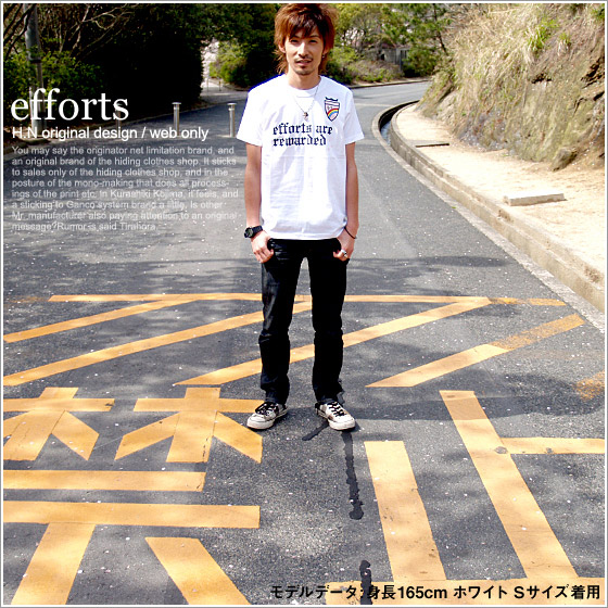 T Shirt printing efforts OK ♪ mi-215... NET limited message T shirt white black 10P10Nov13