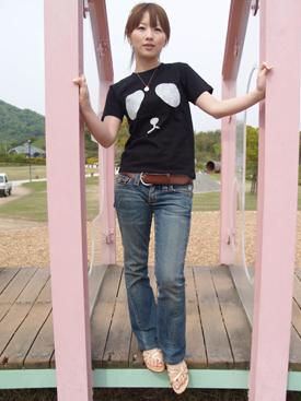 Funny T shirts short sleeve Giant Panda mens Womens print! ★ OK ♪ mi-215. ne-sorted limited message T shirt 10P13oct13_b