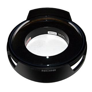 INON(イノン) X1-ドームポート(プロテクター付き)【送料無料】【02P16Apr19】