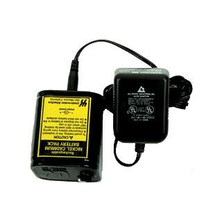輸入アクセサリー  C4用アップグレードキット(バッテリー+充電器)【02P05Aug18】