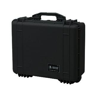 ペリカンケース PC-1550/フォーム付き PELICAN 【mic21特価/送料無料】【02P16Apr19】