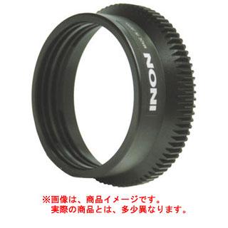 セール特価品 INON イノン ズームギア AT-X107 注目ブランド
