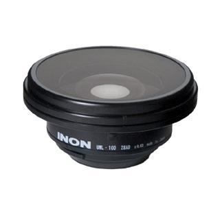 【最新入荷】 INON(イノン) UWL-100 28AD INON(イノン)【02P23Feb19 UWL-100】, Highball:34601b4d --- canoncity.azurewebsites.net