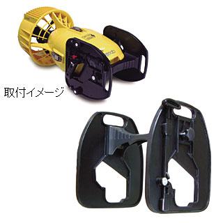 apollo(アポロスポーツ)  スクーターサドル【02P16Apr19】