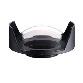 OLYMPUS(オリンパス) PPO-E04 防水レンズポート【02P23Feb19】