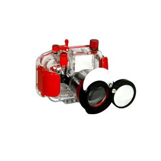 ファッションなデザイン Fisheye(フィッシュアイ)  簡単クローズアップレンズ2 M40.5マウント用【02P23Feb19】, Liberdade:69914c0c --- biliq.ru