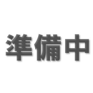 Nauticam(ノーティカム) NA P714-Z ズームギア【02P20Sep18】