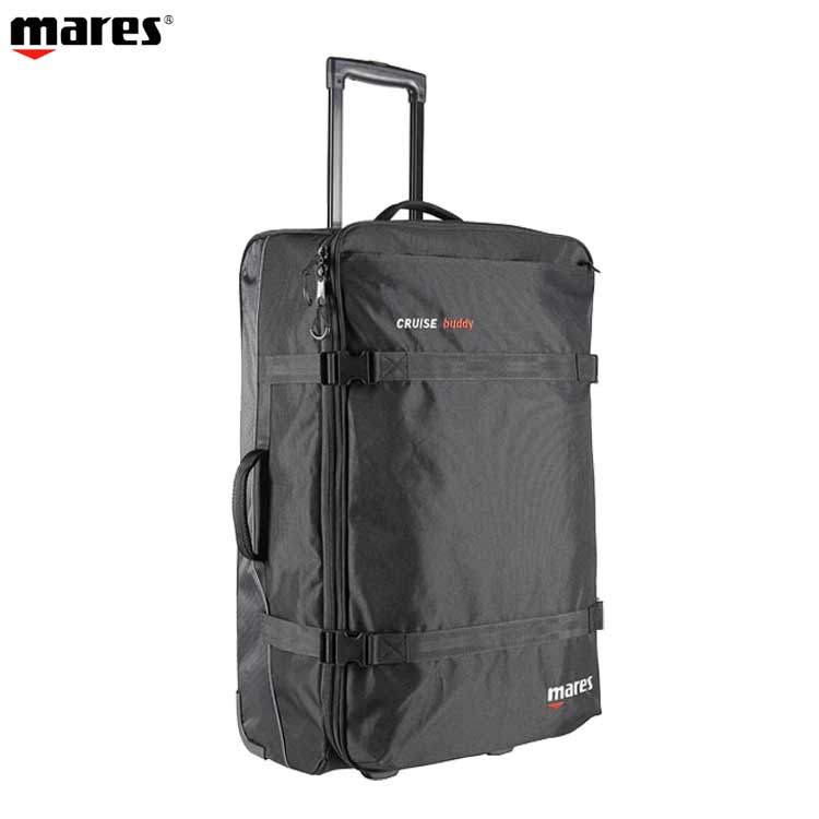 Deluxe Cruise Mares Mesh Backpack 415596 qzw1wgPx